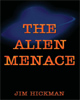 Alien Menace CD-ROM Version