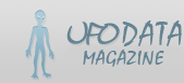 UFODATA Magazine Forum Index